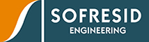 Sofresid-Engineering