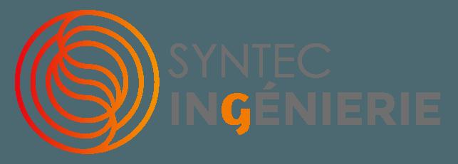 syntec ingénierie
